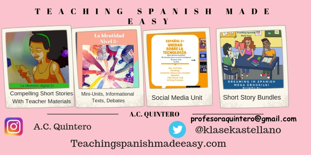 This image has an empty alt attribute; its file name is Teaching-Spanish-Made-Easy-1024x512.jpg